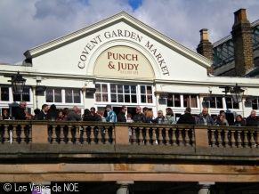 Covent Garden (exterior 2)