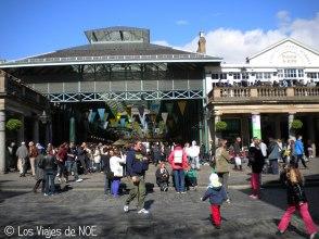 Covent Garden (exterior)