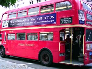 Londres.jpg (139)