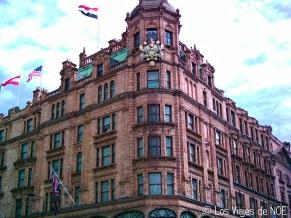 Londres.jpg (21)-2