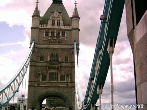 Londres.jpg (48)