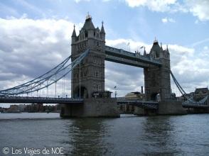 Londres.jpg (50)