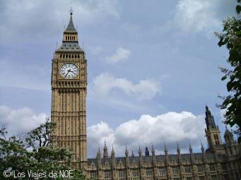 Londres.jpg (59)