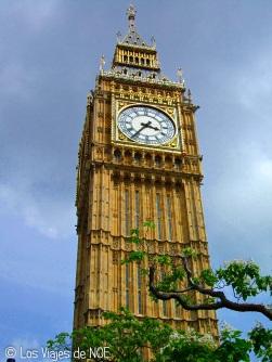 Londres.jpg (60)