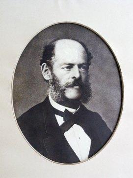 Marcelino Sanz de Sautuola
